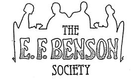 The E. F. Benson Society